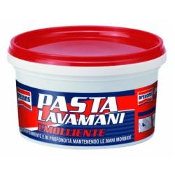 PASTA LAVAMANI 'AREXONS' LT. 5