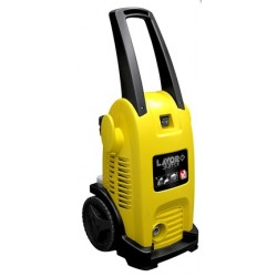 cod. 24803 Lavor Idropulitrice Mod. SKIPPER 19