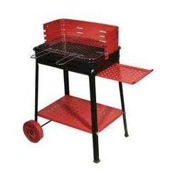 cod. 13496 Barbecue mod. 503 R