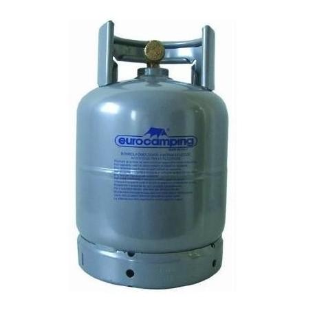 cod. 783 Bombola per gas liquido da LT. 2