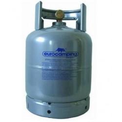 cod. 203 Bombola per gas liquido da LT. 3