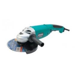 cod. 56830 Smerigliatrice angolare CONCORD mm. 230
