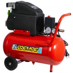 cod. 48727 Compressore FIAC mod. Cosmos 24
