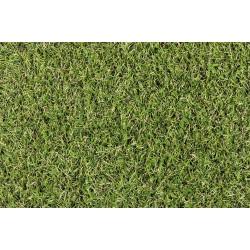 cod. E200 Prato sintetico 'CILANDRO' da giardino larghezza cm. 200