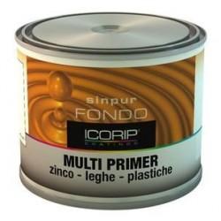 PRIMER PER ZINCO 'ICOZINC' LT. 0,750