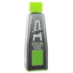 ACOLOR VERDE MELA ML. 45 *