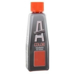 ACOLOR CORALLO ML. 45 *