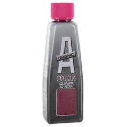 ACOLOR MAGENTA ML. 45