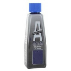 ACOLOR BLU OLTREMARE ML. 45