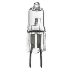 LAMPADA ALOGENA BISPINA 'LEUCI'G4 - 16 W - 12 V