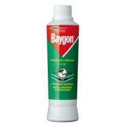 BAYGON A POLVERE SCARAFAGGI E FORMICHE ML. 250 *