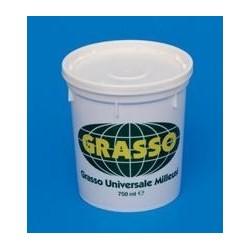 GRASSO UNIVERSALE MULTIUSO ML. 850