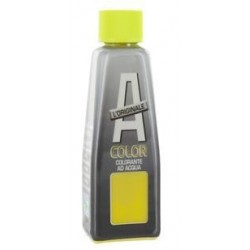 ACOLOR GIALLO LIMONE ML. 45