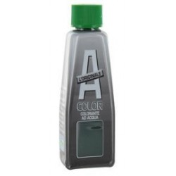 ACOLOR VERDE CALDO ML. 45 *