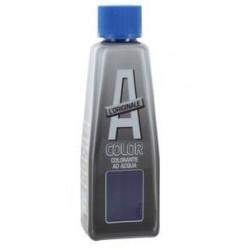 ACOLOR BLU ML. 45