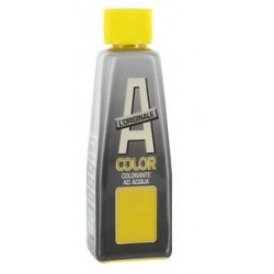 ACOLOR GIALLO ORO ML. 45 *