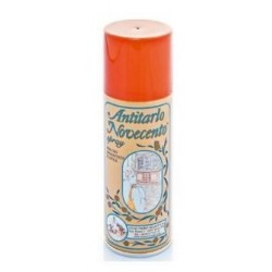 ANTITARLO 'NOVECENTO' SPRAY ML.200