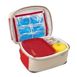 BORSA TERMICA 'FREEZ BOX' DA LT. 2