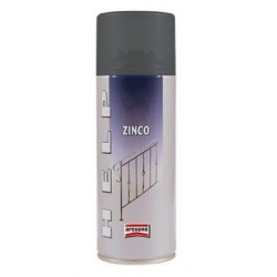 ZINCO SPRAY 'AREXONS HELP' ML. 400 *