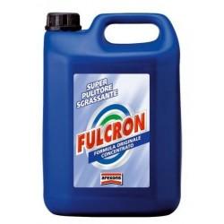 FULCRON SGRASSATORE 'AREXONS' LT. 5