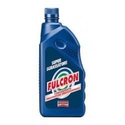 FULCRON SGRASSATORE 'AREXONS' LT. 1