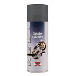 GRASSO MULTIUSO SPRAY 'AREXSONSHELP' ML. 400 *