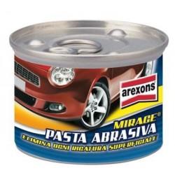 PASTA ABRASIVA 'AREXONS' BIANCOML. 150
