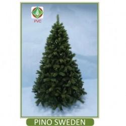 ALBERO DI NATALE 'PINO SWEDEN' DA CM. 240