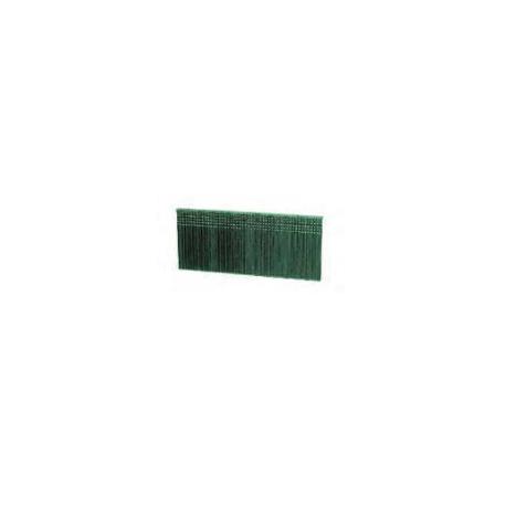 CHIODINI PER INCHIODATRICE PNEUMATICA (PZ. 10000) - MM. 25
