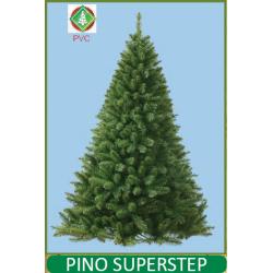 ALBERO DI NATALE 'PINO SUPERSTEP' DA CM. 240